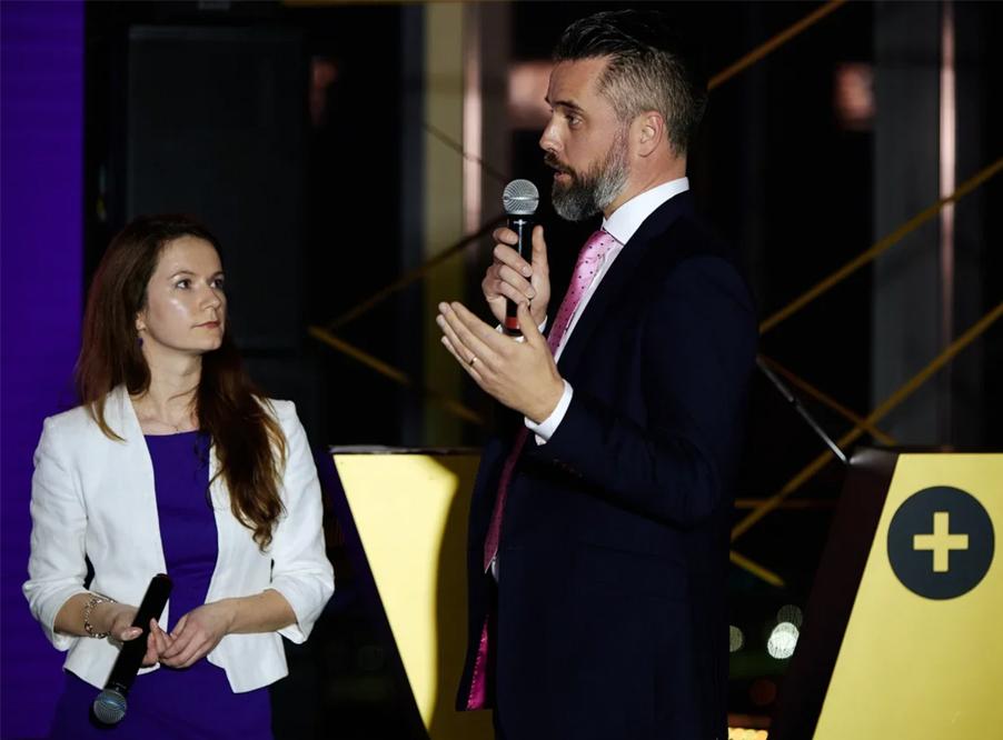 Генеральный директор ИКЕА в России Понтус Эрнтелл отметил, что у российских покупателей товаров ИКЕА в последние несколько лет резко возрос интерес к теме ответственного потребления